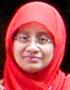 Dr. Hamidah