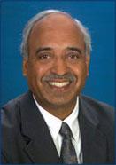 Dr. M. Ilyas