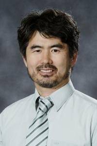 Dr. Jun Jo