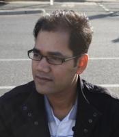 Dr. Mukaddim