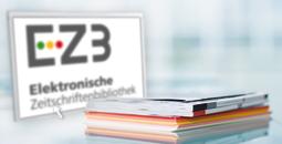 EZB-Elektronische.png