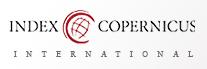 Index_Copernicus.png