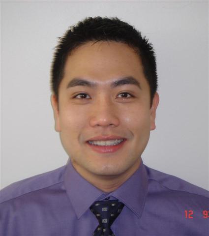 Dr. An Tran