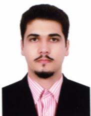 Dr. Pouya Derakhshan