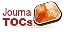 JournalTOCs.jpg
